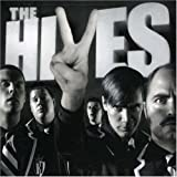 The Hives Black And White Album, The [Us Import]