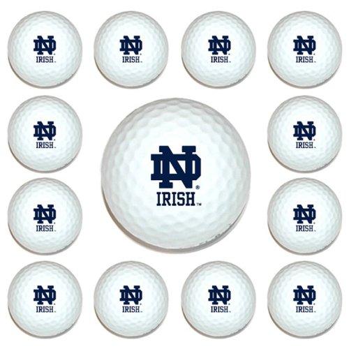 Golf ball deals uk