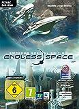Endless Space: Emperor - Special Edition -