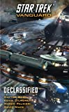 Star Trek: Vanguard: Declassified