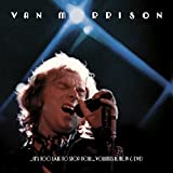 ..Its Too Late to Stop Now...Volumes II, III, IV & DVD