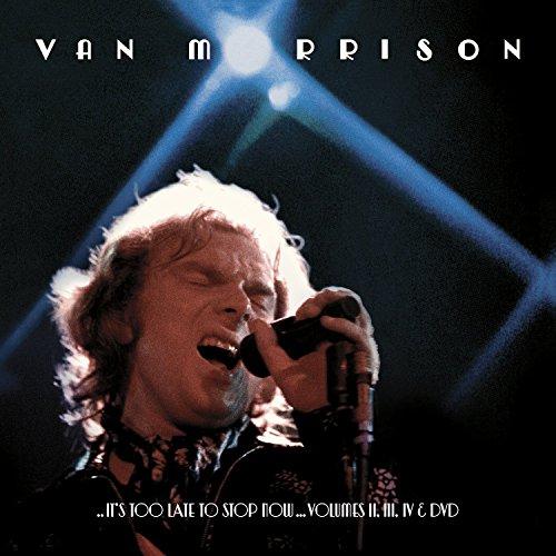 Van Morrison - Noir Silence - Zortam Music