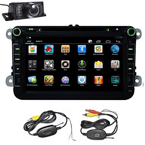 gps-navigation-android-444-lecteur-dvd-de-voiture-pour-vw-volkswagen-passat-b6-b7-passat-cc-polo-gol