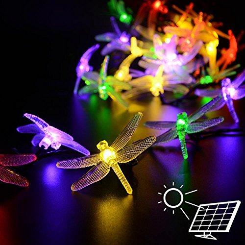 elinkume-48-metres-solaire-guirlande-led-20-led-etanche-led-multicolores-ampoule-dragonfly-jardin-in
