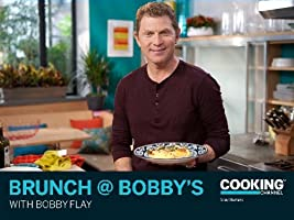 Brunch @ Bobby's Season 2 [HD]