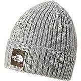 ノースフェイス(THE NORTH FACE) CAPPUCHO LID 3 カプッチョリッド ニット帽 Z/ミックスグレー NN01556 メンズ レディース