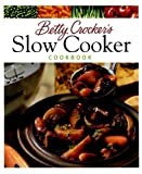 img - for Betty Crocker's Slow Cooker Cookbook book / textbook / text book