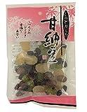 八雲製菓 お好み甘納豆 100g×20袋