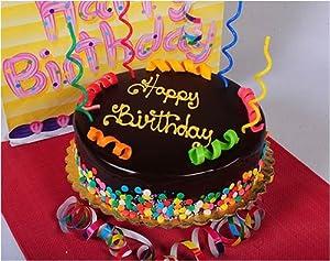Birthday Cake Order Online