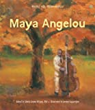 img - for Poetry for Young People: Maya Angelou book / textbook / text book