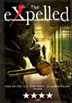 Expelled [DVD] [Import]