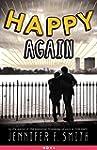 Happy Again (English Edition)