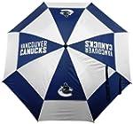 NHL Vancouver Canucks Umbrella