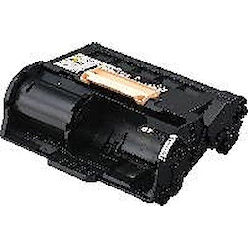 日本電気 ドラムカートリッジ PR-L5300-31