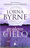Lorna Byrne Escaleras al cielo / Stairways to Heaven