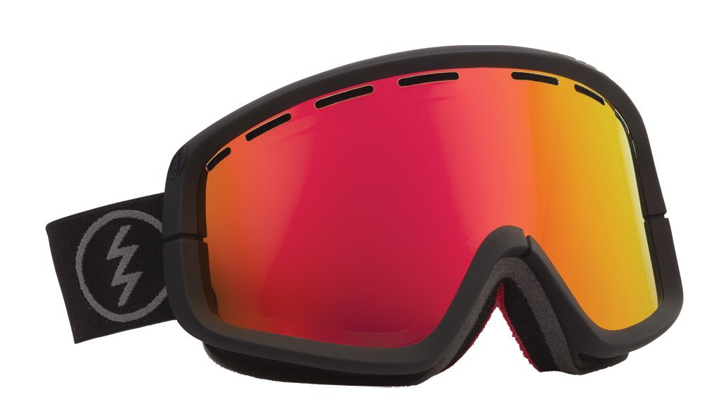 electric snowboard goggles  electric egb2 snow