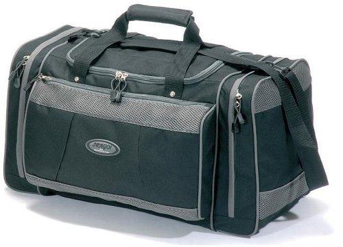 Reisetasche Sporttasche Umhaengetasche Freizeittasche