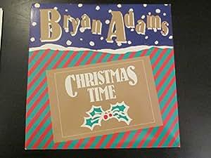 Christmas Time - Sealed