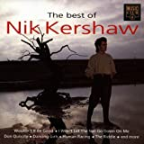 The Best Of Nik Kershawby Nik Kershaw