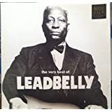 The Very Best of Leadbellyby Leadbelly