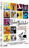 "echange, troc Halas & Batchelor - Le best-of """"so british""""!"
