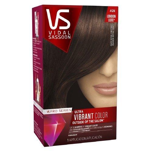 vidal-sassoon-pro-series-permanent-hair-color-4gn-dark-royal-chestnut-pack-of3-by-vidal-sassoon