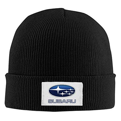 t-ukco-unisex-subaru-kniting-wool-cap-hat-black