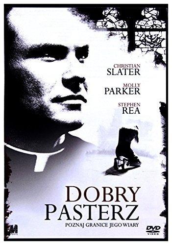 good-shepherd-the-dvd-region-2-english-audio-by-christian-slater