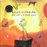echange, troc Kelly Joe Phelps - Sky Like A Broken Clock