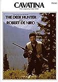 Cavatina (Deer Hunter) (piano)