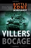 Battle Zone Normandy: Villers-Bocage