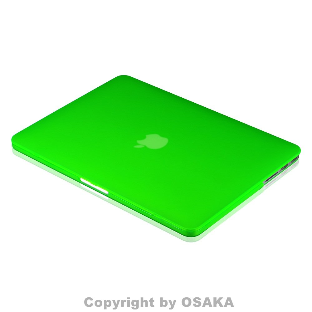 retina macbook pro case 13-2708630