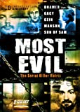Most Evil [DVD] [Import]