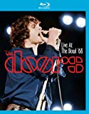 The Doors: Live at the Bowl 68 [Blu-ray]