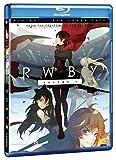 RWBY: Volume 3 [Blu-ray]
