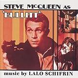 Bullitt (1968 Film) サウンドトラック