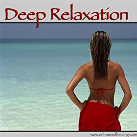 Deep Relaxation - Dr. Harry Henshaw