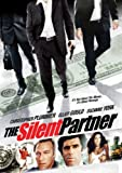 Silent Partner [DVD] [1978] [Region 1] [US Import] [NTSC]