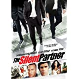 The Silent Partner [Import]by Elliott Gould