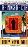 The Mangrove Coast (Doc Ford)