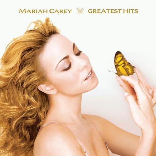 Mariah Carey - Kuschelrock 6 [CD1] - Zortam Music