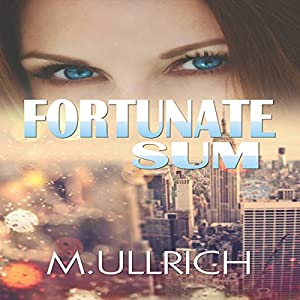 Fortunate Sum Audiobook