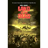 Land of the Dead (2005) [DVD]by Dennis Hopper