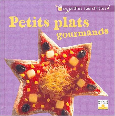 Petits plats gourmands