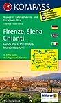 Firenze - Siena - Chianti - Val di Pe...