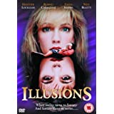 Illusions [DVD]by Heather Locklear