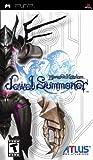 echange, troc Monster Kingdom: Jewel Summoner / Game