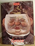 img - for George Grosz book / textbook / text book
