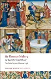 Le Morte Darthur : The Winchester Manuscript (Oxford Worlds Classics)
