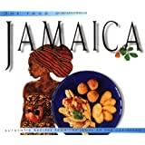 Food of Jamaica: Authentic Recipes from the Jewel of the Caribbean (Food of the World Cookbooks)